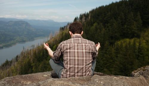 man-mountain-solitude